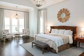 bedroom sea salt bedroom nice on inside monday makeover living