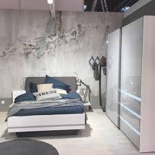 Nolte Bedroom Furniture Nolte Mobel Ltd On Redlegit Hi Yes If The Items Are