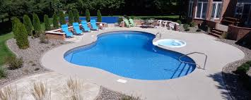 rochester ny pool installers spas north eastern pools