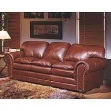 Lancaster Leather Sofa Rh U0027s Original Lancaster Leather Sofa Exceptionally Luxurious At