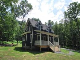 katrina cottage floor plans country cottage homes small home depot katrina cottages ideas