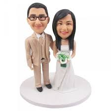 customized cake toppers personalized cake toppers for wedding cakes food photos