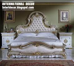 Italian Bedroom Designs Home Decor Ideas Luxury Italy Beds Ancient Italian Beds Furniture