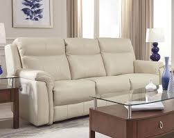 uptown double reclining sofa by southern motion furniture home