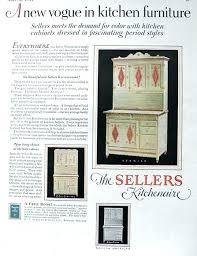 sellers hoosier cabinet hardware seller cabinet seller cabinet kitchen cabinet glass inserts leaded