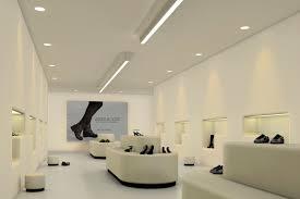 ceiling lighting design