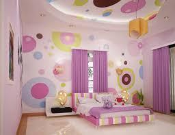 Classy  Stunning Childrens Bedroom Decor Ideas Inspiration - Childrens bedroom wall designs