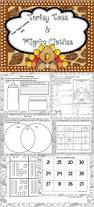 elementary thanksgiving activities 332 best fall themes images on pinterest thanksgiving