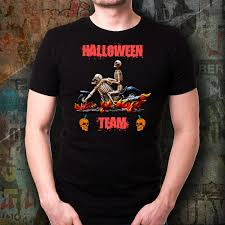 pregnant halloween shirt skeleton halloween t shirts for adults shopping for halloween