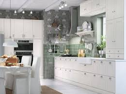 ikea kitchen cabinets eco friendly the ultimate guide to ikea kitchen cabinet doors