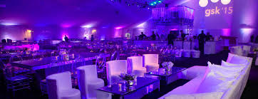 event planning companies all corporate event planning companies are not equal 360
