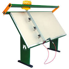 used face frame table for sale at race 5 face frame assembly table