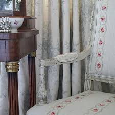 Luxury Linen Curtains 34 Best Inchyra The Scottish Luxury Fabric Company Images On