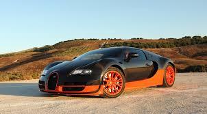 bugatti veyron super sport bugatti veyron 16 4 super sport 2011 review by car magazine
