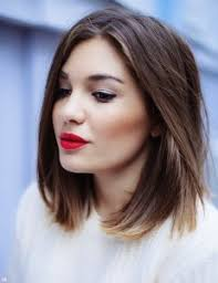 2015 hair styles new womens haircuts for 2015 hair style and color for woman
