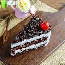 cuisiner le magazine gâteau sans cuisson le dessert facile à cuisiner magazine