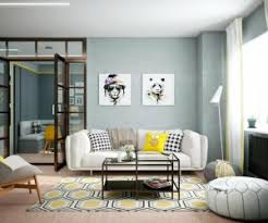 bright colour interior design yellow room interior inspiration 55 rooms for your viewing pleasure