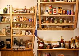 ivar pantry cottage kerf downstairs storage office kath eats real food