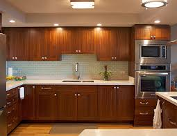 kitchen recessed lighting ideas kitchen soffit lighting small kitchen trend about recessed lighting