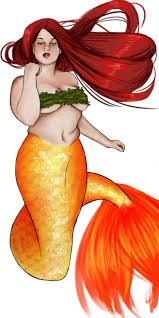 150 best mermaid images on pinterest paintings pictures and