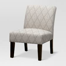 Occasional Dining Chairs Chairs Design Outdoor Dining Chairs Snuggle Chair Adirondack