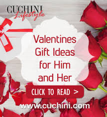 valentine u0027s day gift ideas for him and her cuchini blog