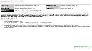 consulting utility forester resumes u0026 cover letters