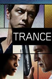 trance full movie click image to watch trance 2013 movies you