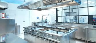 location de materiel de cuisine professionnelle location de materiel de cuisine professionnelle ohhkitchen com