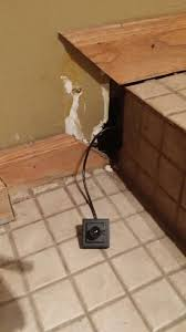 hidden camera in bathroom u2013 laptoptablets us
