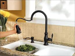 peerless kitchen faucets reviews meetandmake co page 13 peerless kitchen faucet reviews kitchen