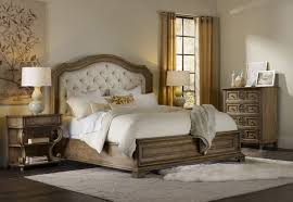 Romantic Bedroom Sets by Bedroom Set Design Ideas Us House And Home Real Estate Ideas