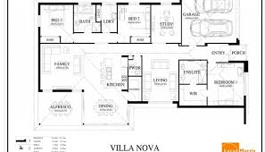 small 1 story house plans 1 story home plans luxamcc org