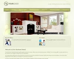Home Decorating Website 29 Best Home Decor Website Images On Pinterest Home Decor