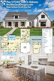 666 best house plans images on pinterest dream house plans home