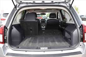 lexus rx for sale winnipeg car pictures