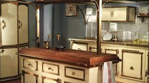 Home Styles Monarch Kitchen Island - fresh kitchens the kitchen home styles monarch kitchen island