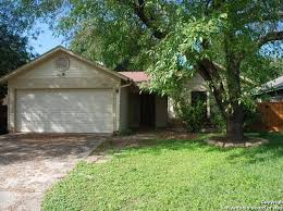 Fixer Upper Show House For Sale Fixer Upper San Antonio Real Estate San Antonio Tx Homes For