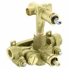 moen t4111 3330 kingsley moentrol valve trim kit with lever handle