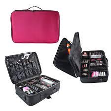 professional makeup artist bag makeup artist bags zeppy io