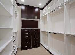 Furniture For Walk In Closet by Custom Walk In Closets U0026 Storage Ideas Jl Closets