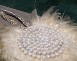 www feather jeddala imports sealife shells feather wall art