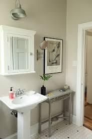 spare bath wall color benjamin moore nightingale 25 trim