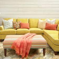 Home Decor Jacksonville Fl Agnes Agatha Homemaker Shop 21 Photos Home Decor 8081