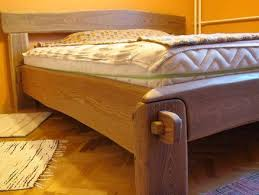 Bed Frame Joints Am Looking For Wood Project Make Wood Bed Frame Pdf Plans