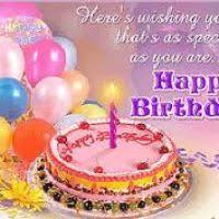 free birthday card free birthday card images justsingit