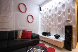 wohnzimmer ideen wandgestaltung wohnzimmer wandgestaltung bilder ideen couchstyle