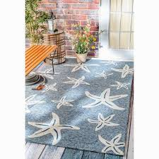 Big Lots Outdoor Rugs Lovely Big Lots Indoor Outdoor Rugs Wallpaper Home Decoration Ideas