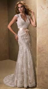 bride u0027n u0027 belle boutique 14 photos u0026 62 reviews bridal 141