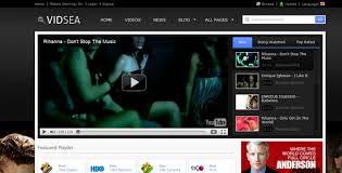 templates for video website html video website templates from themeforest
